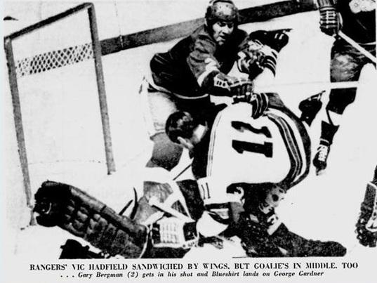 15.10.1967 - Рейнджерс - Детройт.jpg