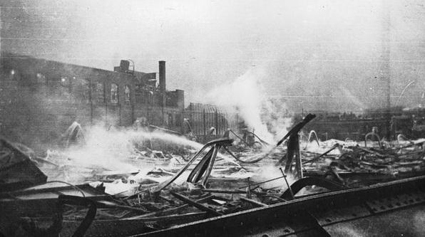 02.01.1918 - Пожар в Монреале.jpg