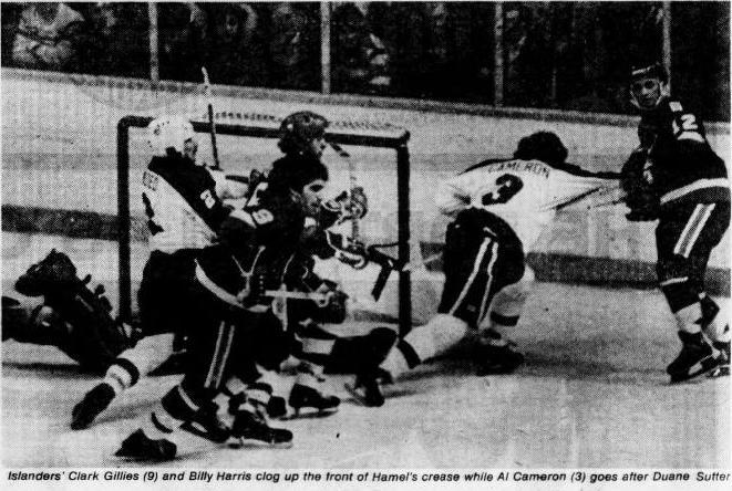 02.12.1979 - Виннипег - Айлендерс.JPG