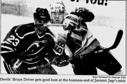 1991 - Питтсбург - Нью-Джерси - 1.JPG