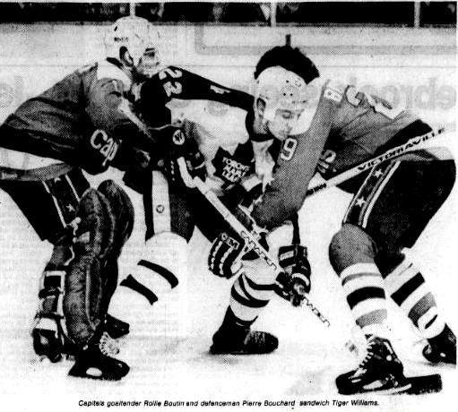26.12.1979 - Торонто - Вашингтон.JPG