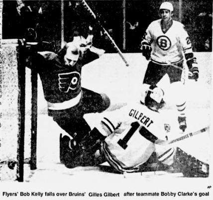 22.12.1979 - Бостон - Филадельфия.JPG