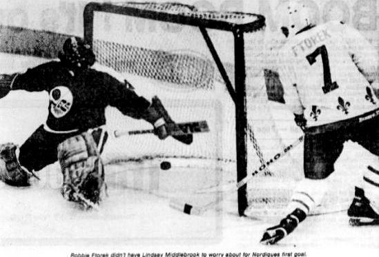 13.12.1972 - Квебек - Виннипег.JPG