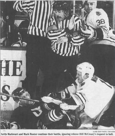 1991 - Бостон - Хартфорд - 5.JPG