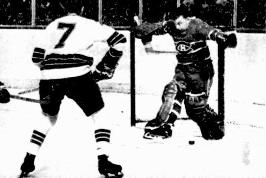 23.12.1967 - Монреаль - Окленд.jpg