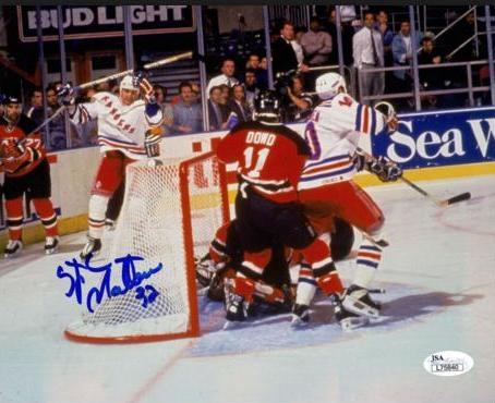 1994 - Рейнджерс - Нью-Джерси - 7.JPG