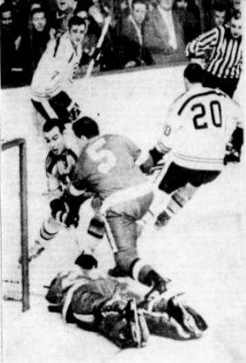 23.01.1969 - Бостон - Детройт.jpg