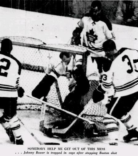 19.11.1967 - Бостон - Торонто.JPG