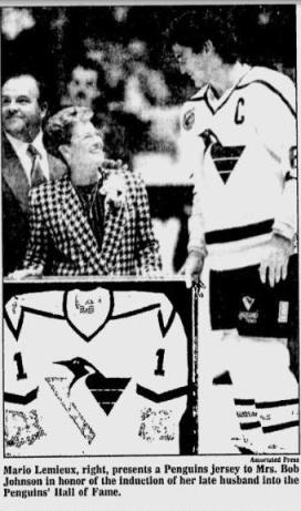 22.10.1992 - Питтсбург - Детройт.JPG