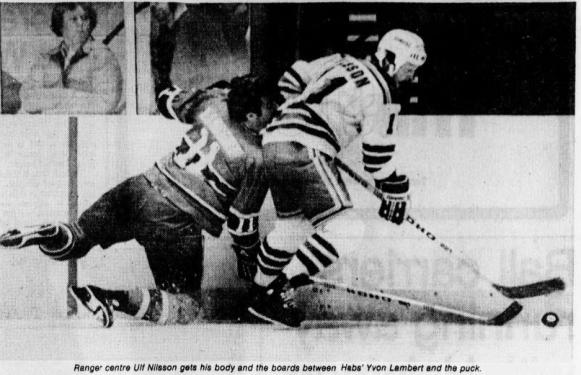 03.12.1979 - Рейнджерс - Монреаль.JPG
