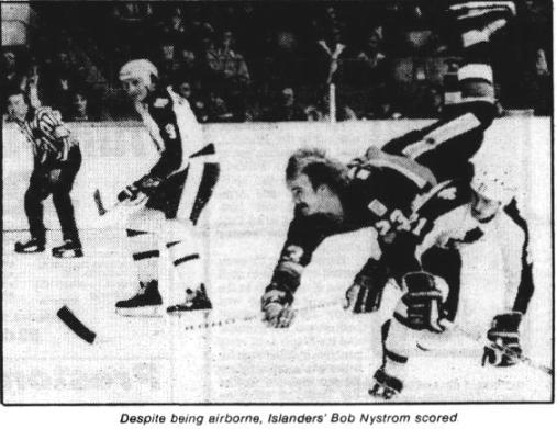 08.12.1979 - Торонто - Айлендерс.JPG