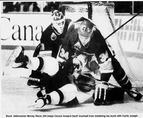 22.03.1993 - Ванкувер - Сент-Луис.JPG