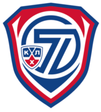 7676__kontinental_hockey_league-anniversary-2015.png