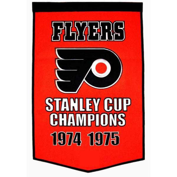 philadelphia_flyers_stanley_cup_champions_banner_42180sma.jpg