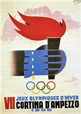 OS-affischen.1956...jpg