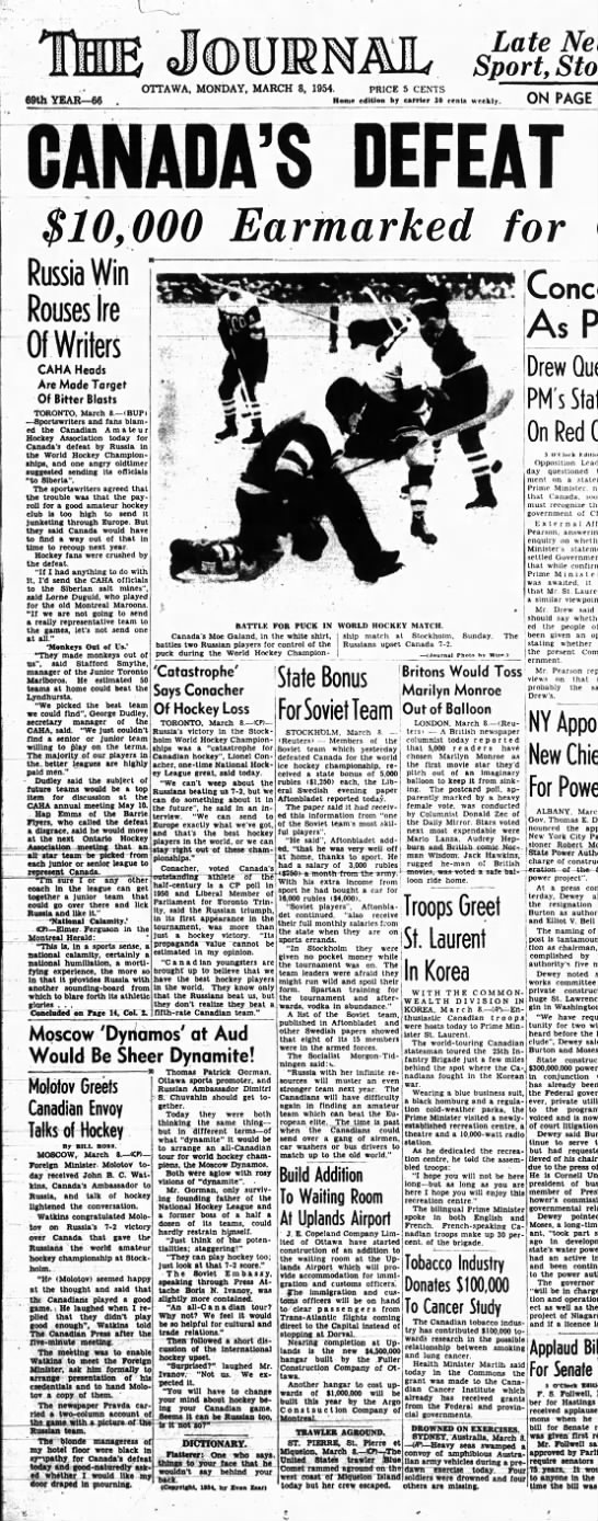 WC-54.news. clips.02.jpg