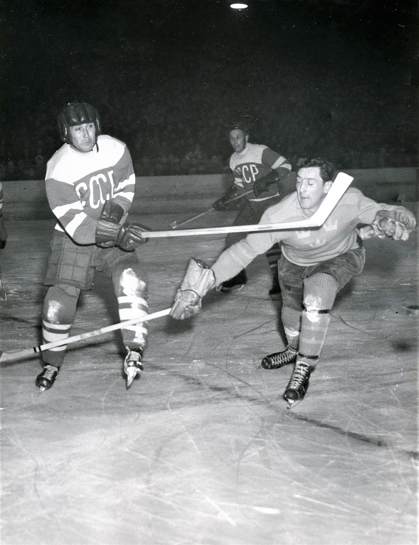 Kutjevskij.vs. S.Karlsson.-54..jpg