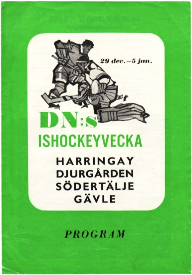 Ahearne.Cup. 1957-58. matchprogr..jpg