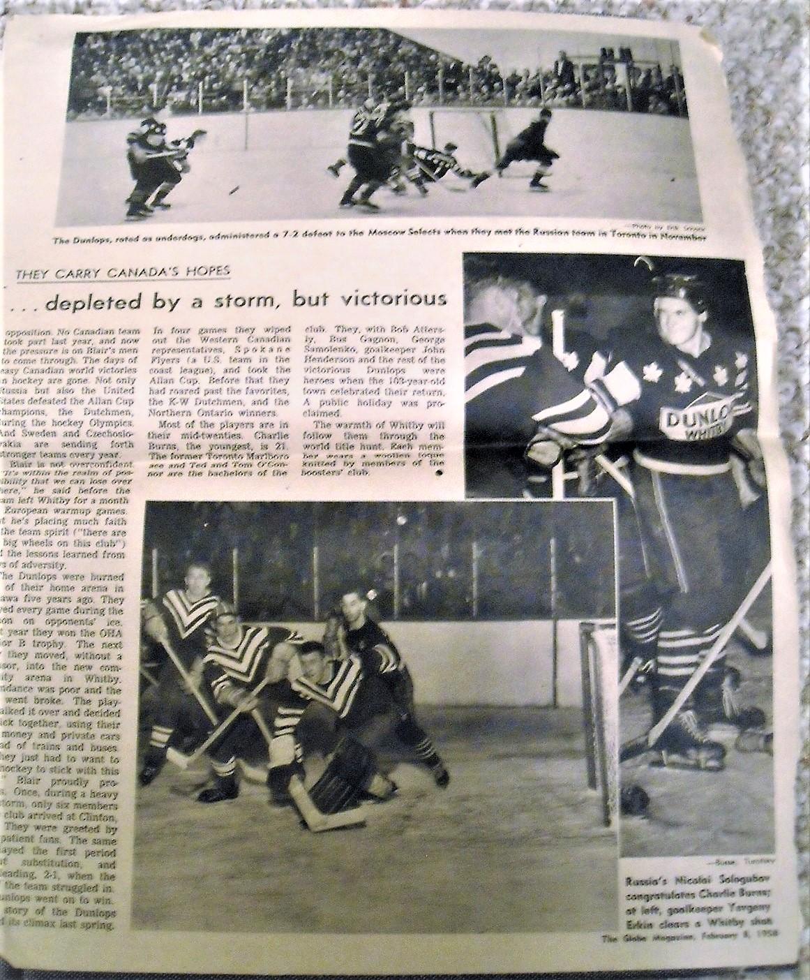 Whitby.Dunlop. articel.The.Glob. Toronto-57..jpg