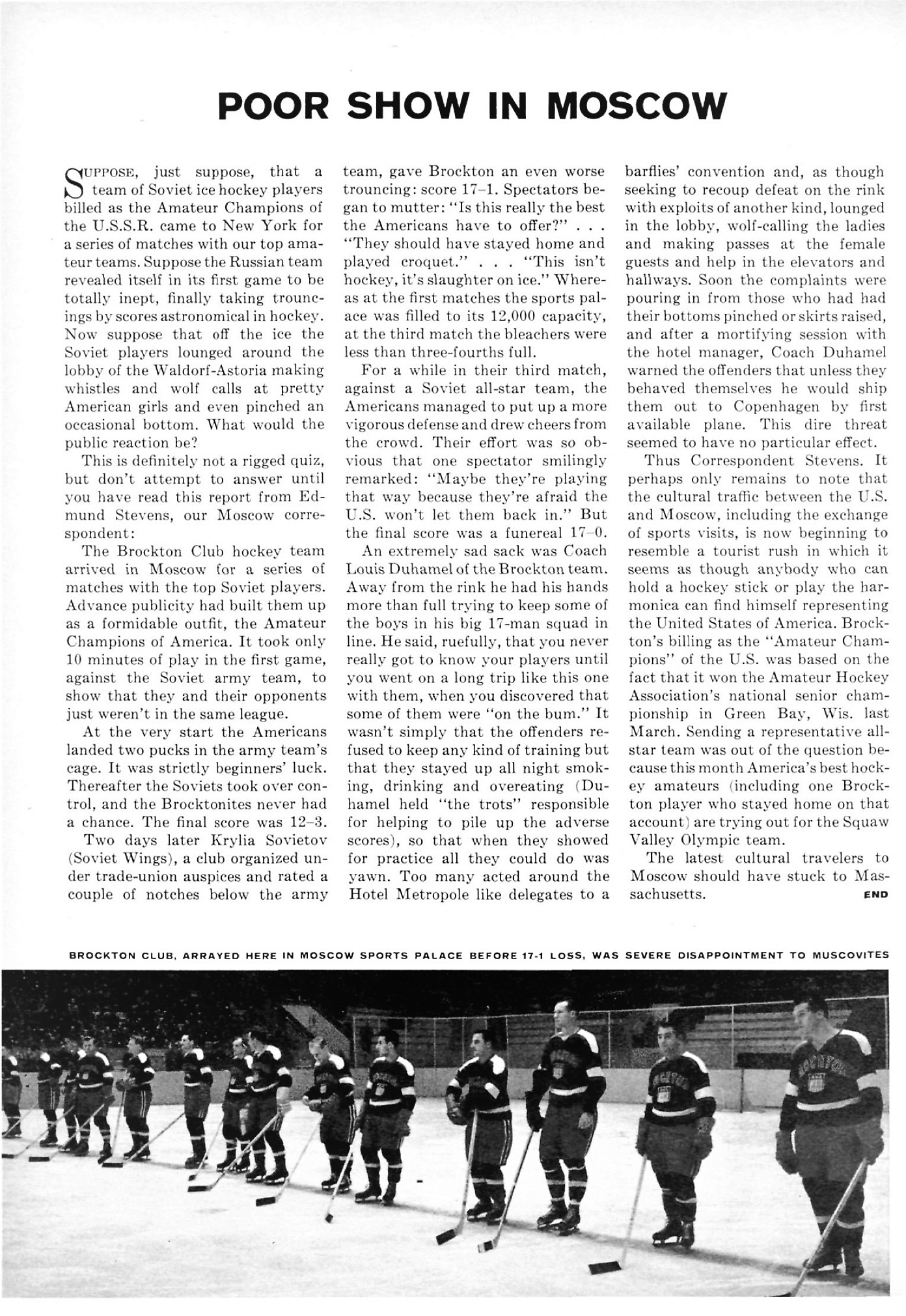 Brockton.in.Ru. Sports.Illustrated nov.1959.jpg