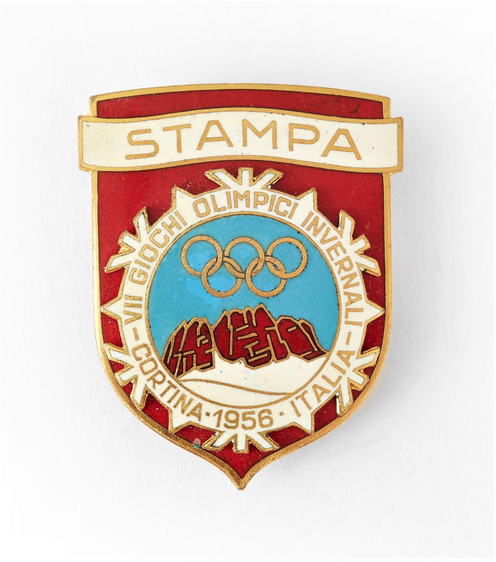 emblema.press.jpg