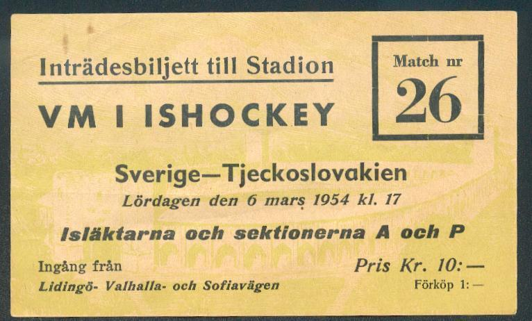 WC-1954.ticket.jpg
