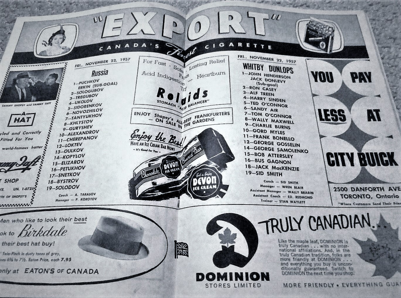 Progr.Dunlops. vs.Ru.1957.02.jpg