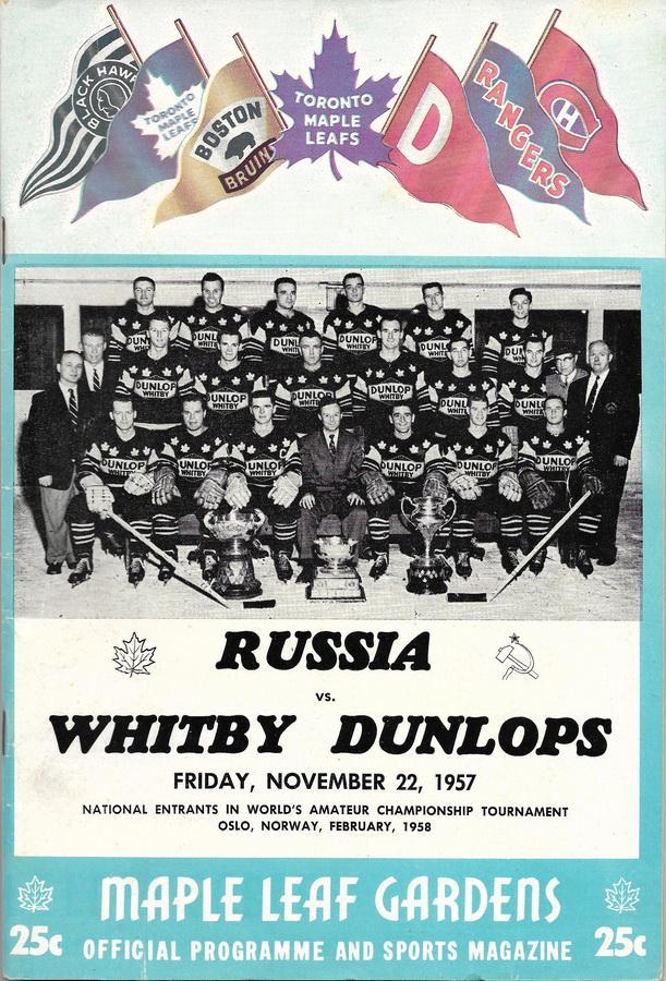 Progr.Dunlops.vs.Ru.1957.01.jpg