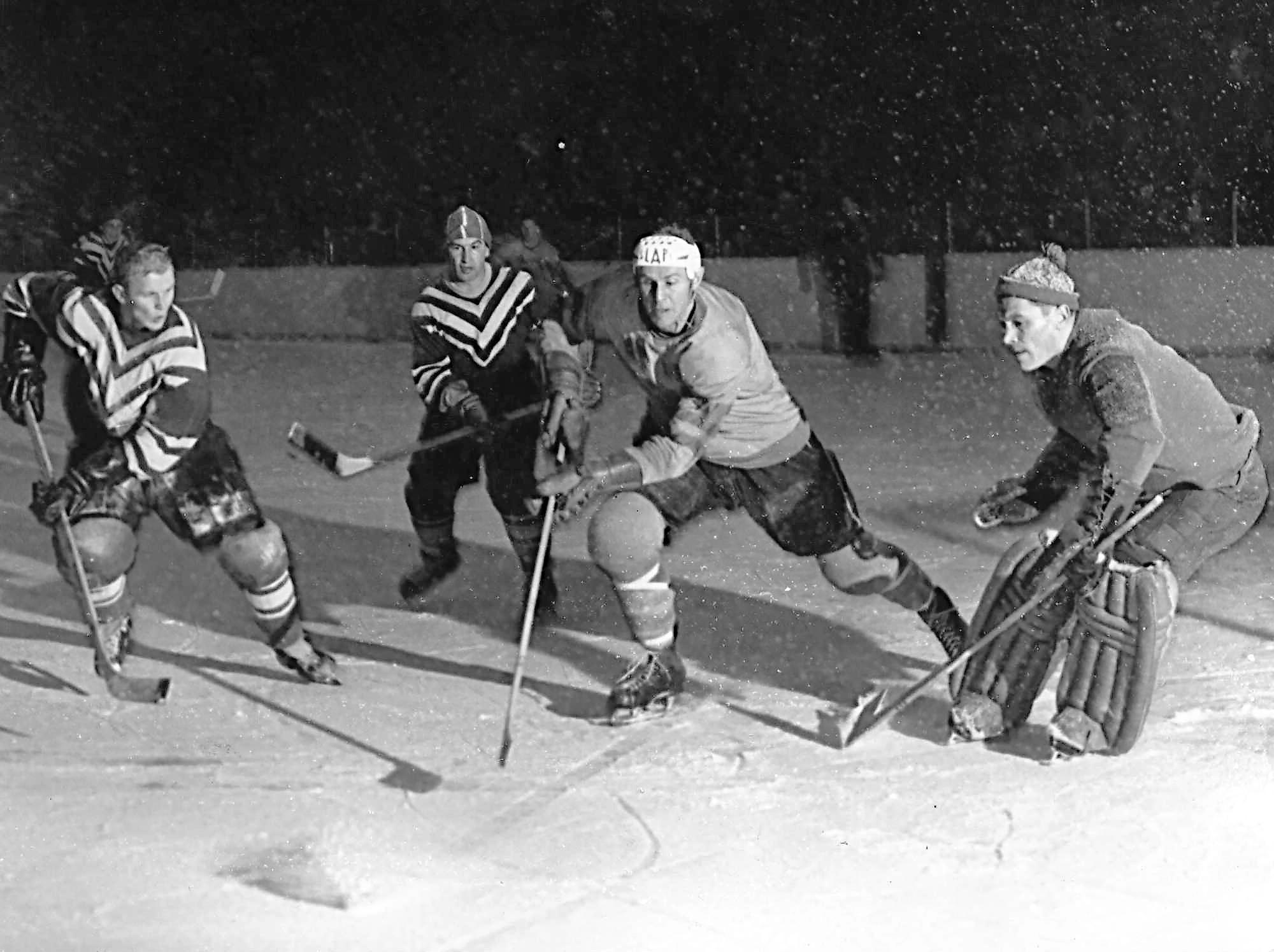 Sthlm.20.jan- 1959.Hovet. Alexandr.Krylov. Tumba.Putjkov...jpg