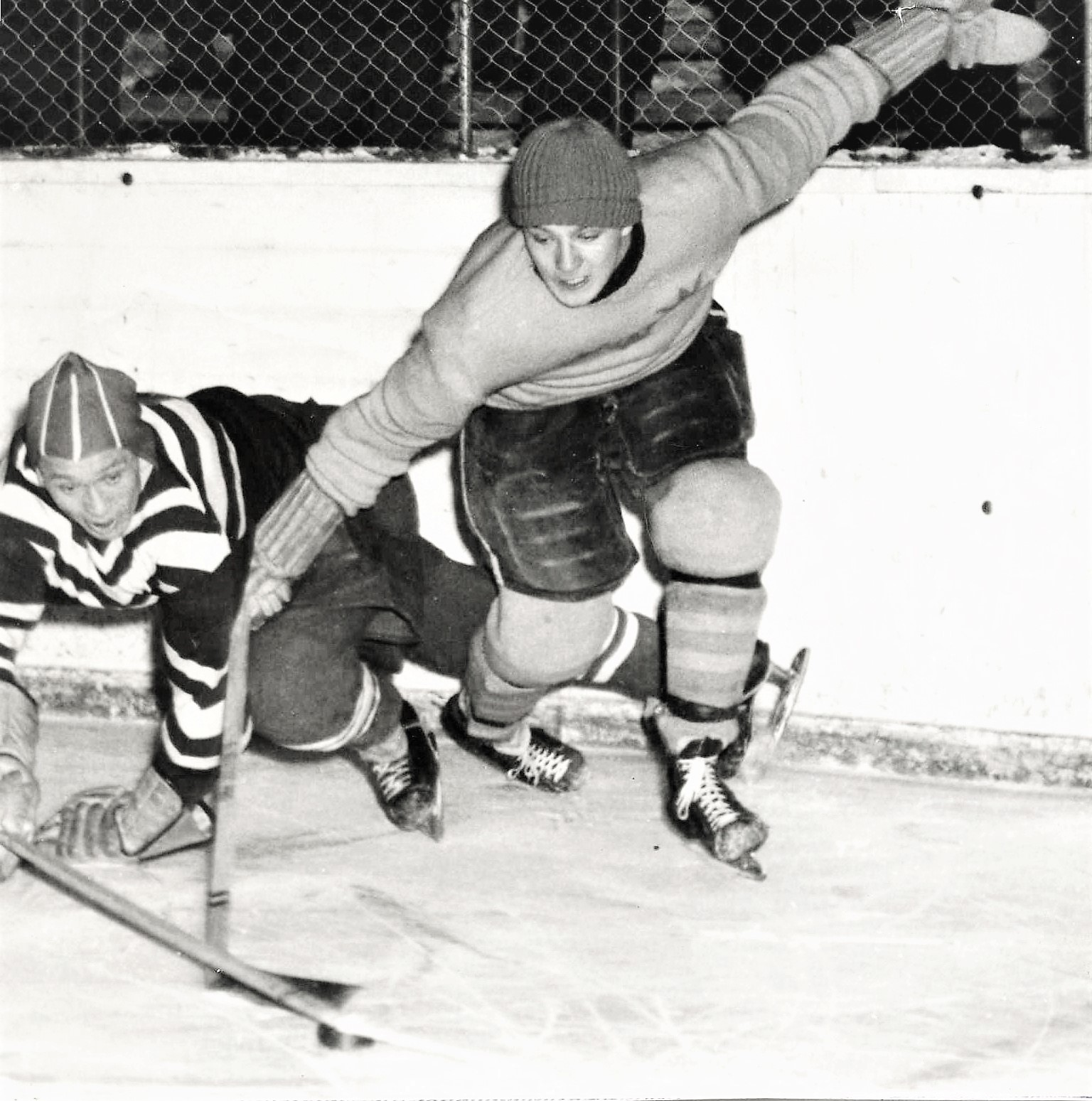K-S.Hedlund. vs.Sologub. 10.dec-1957.jpg