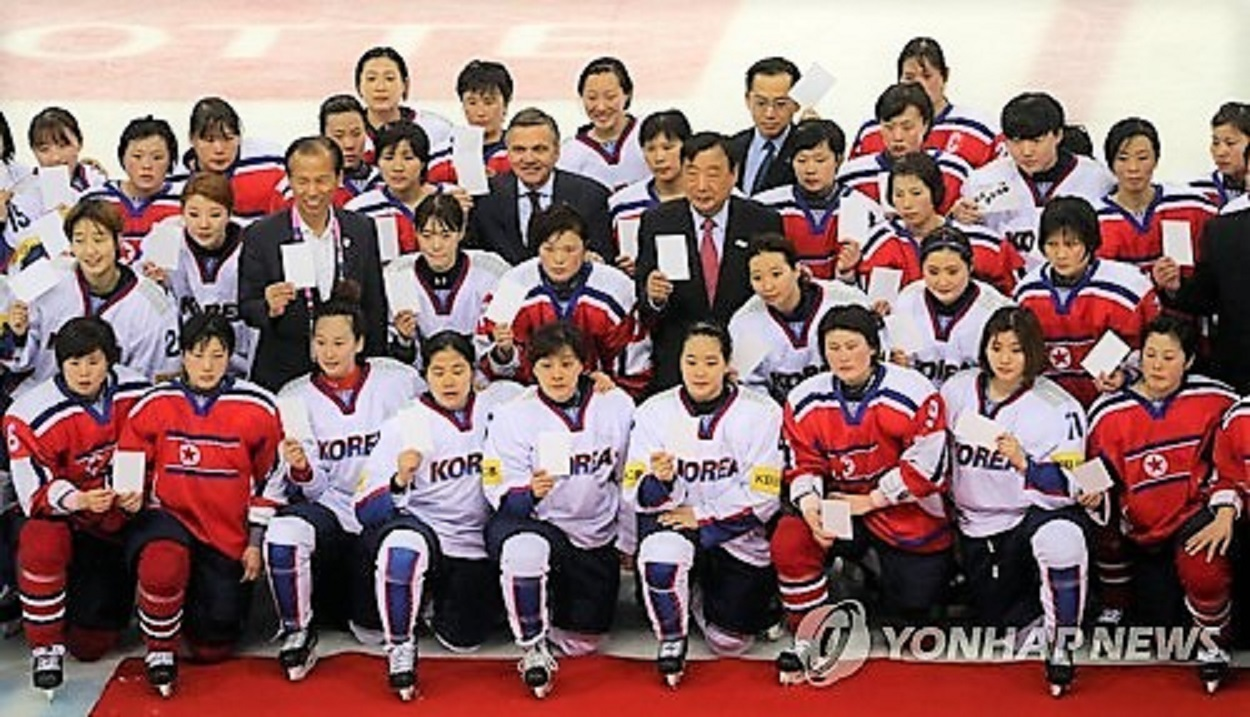 Korean women team.jpg