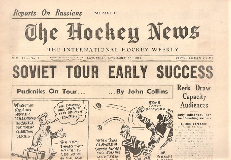 1957.Nov.30, 1957 HOCKEY NEWS.01...jpg