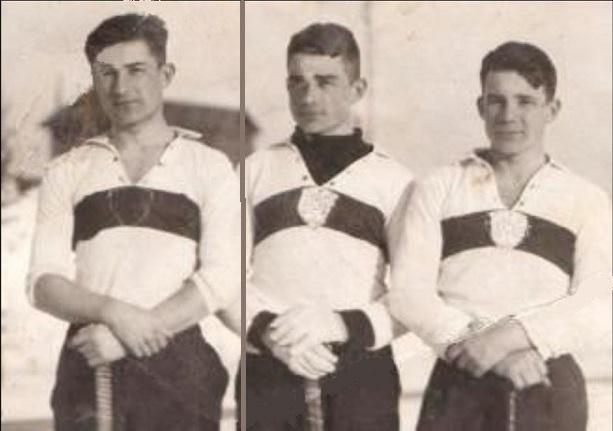 Andr,Nikol,Aleksej.Starostin.Kоман.Пищевиков.1926.JPG