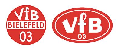 Fichte.VfB_Bielefeld_H.сформирован 1903..png