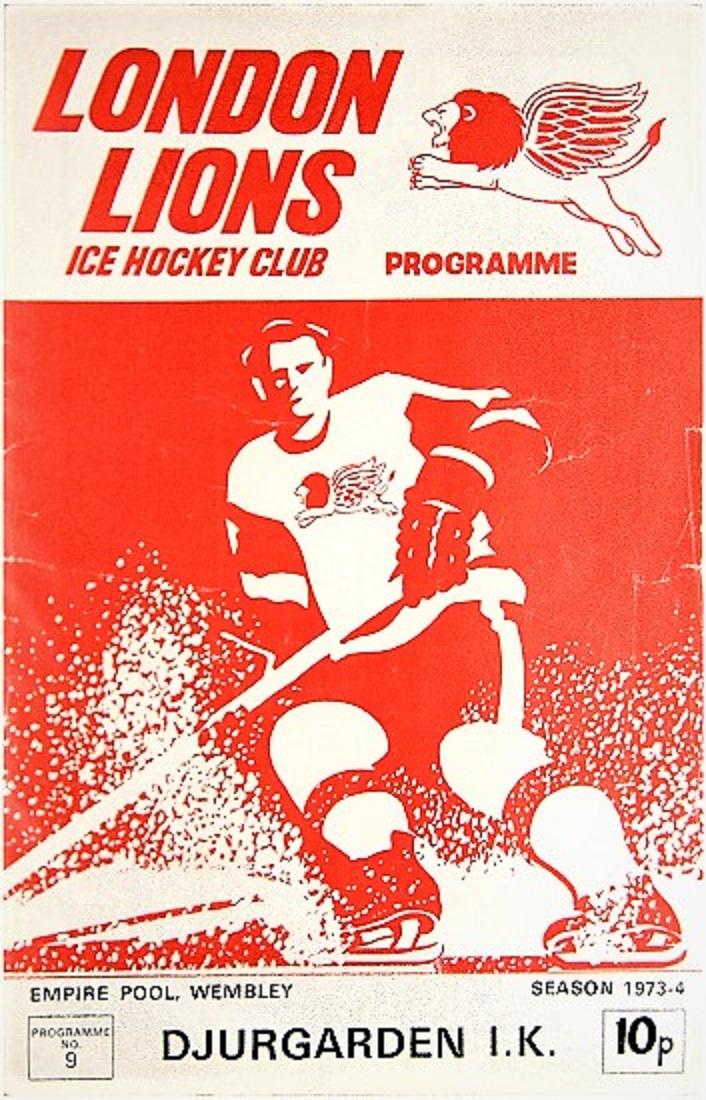 London Lions - Djurgårdens IF, 28 & 30-31 mars 1974.jpg