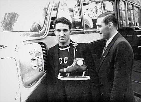 Babitj.and.Vinogradov.in. GDR..jpg