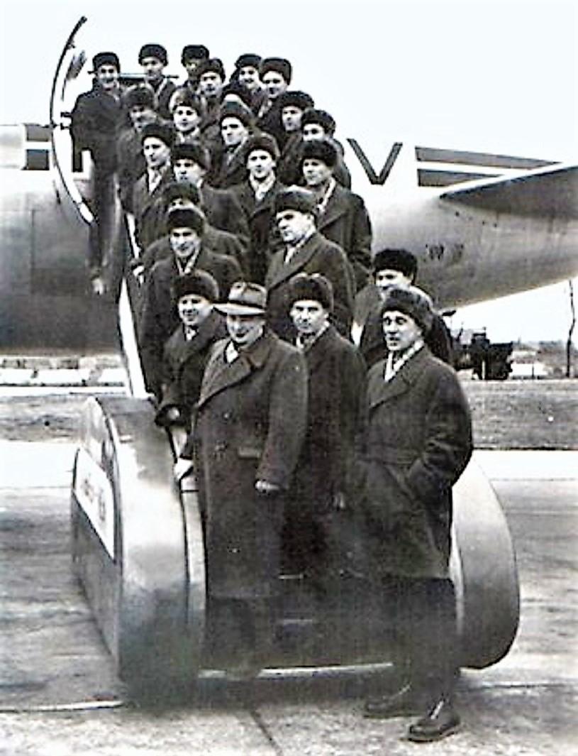 1956.pered. Cortina..jpg