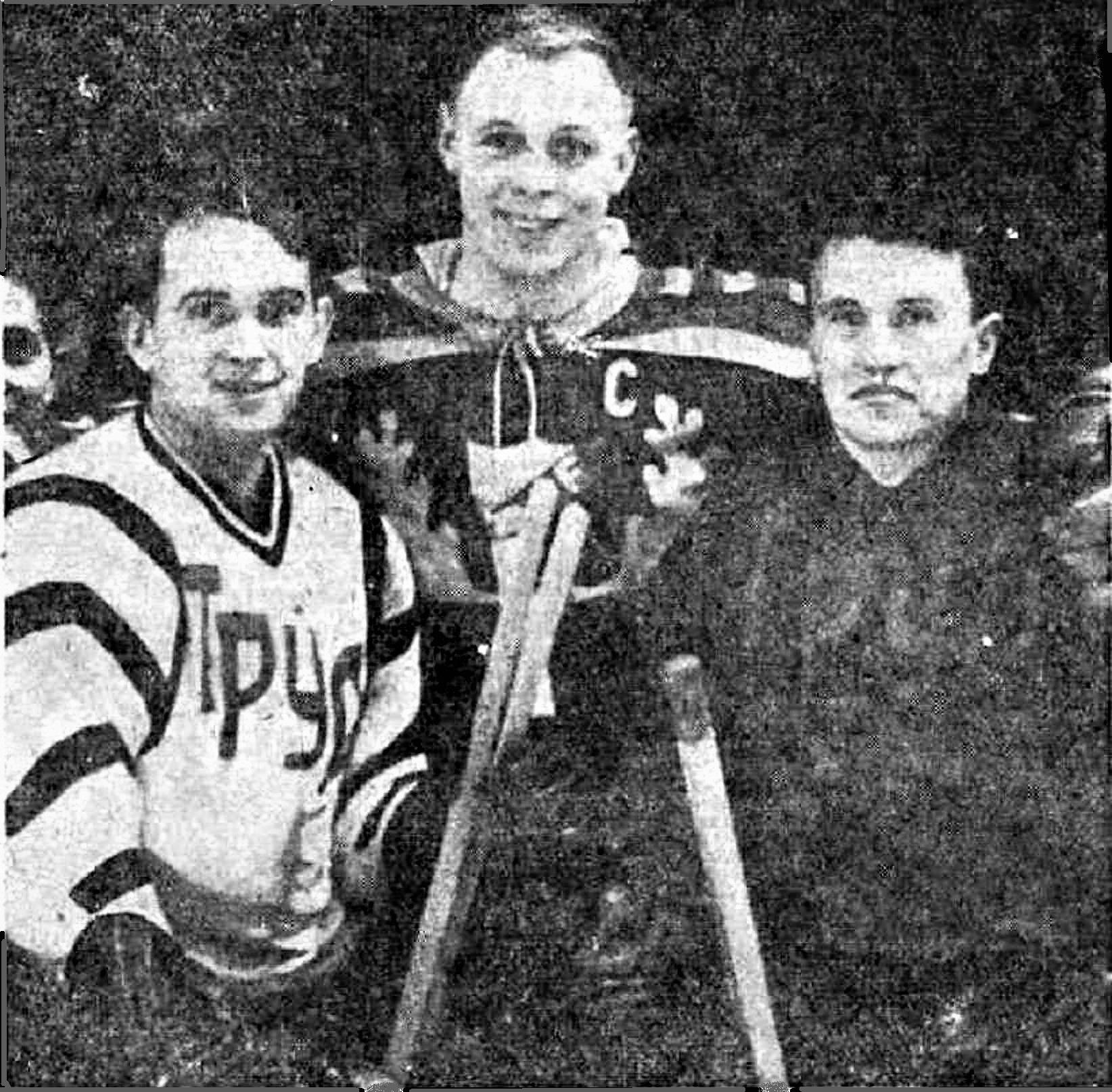 Ryzhov-Kopylov.jpg