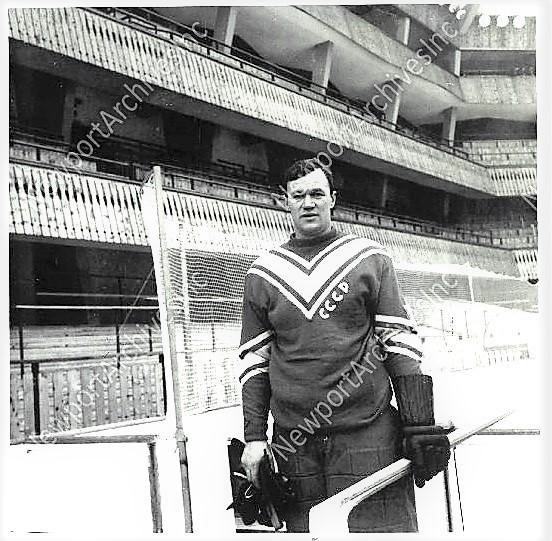 Bobrov.vid.OS- 1956. size.8x10..jpg