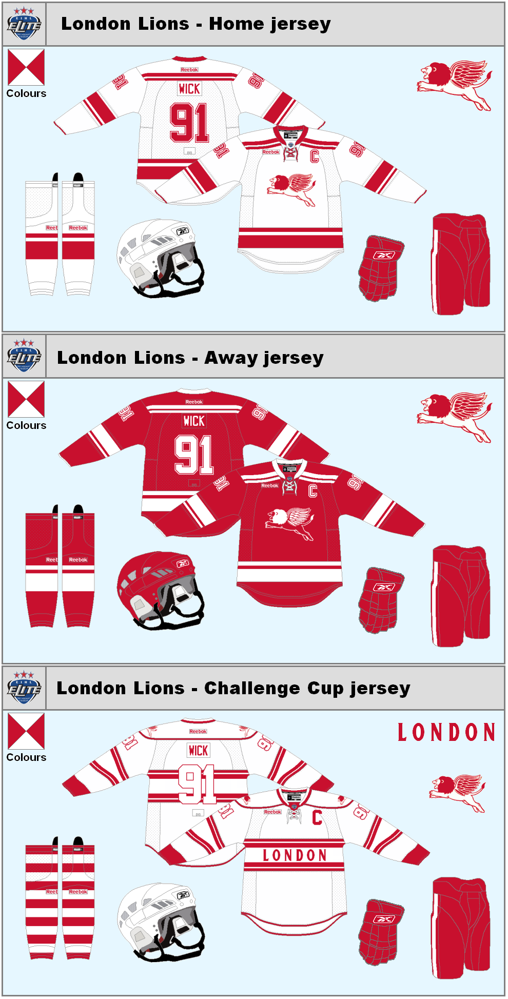 London.Lions.forma..png