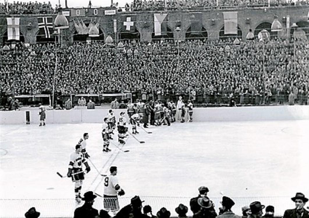 IshockeyVM1954.jpg