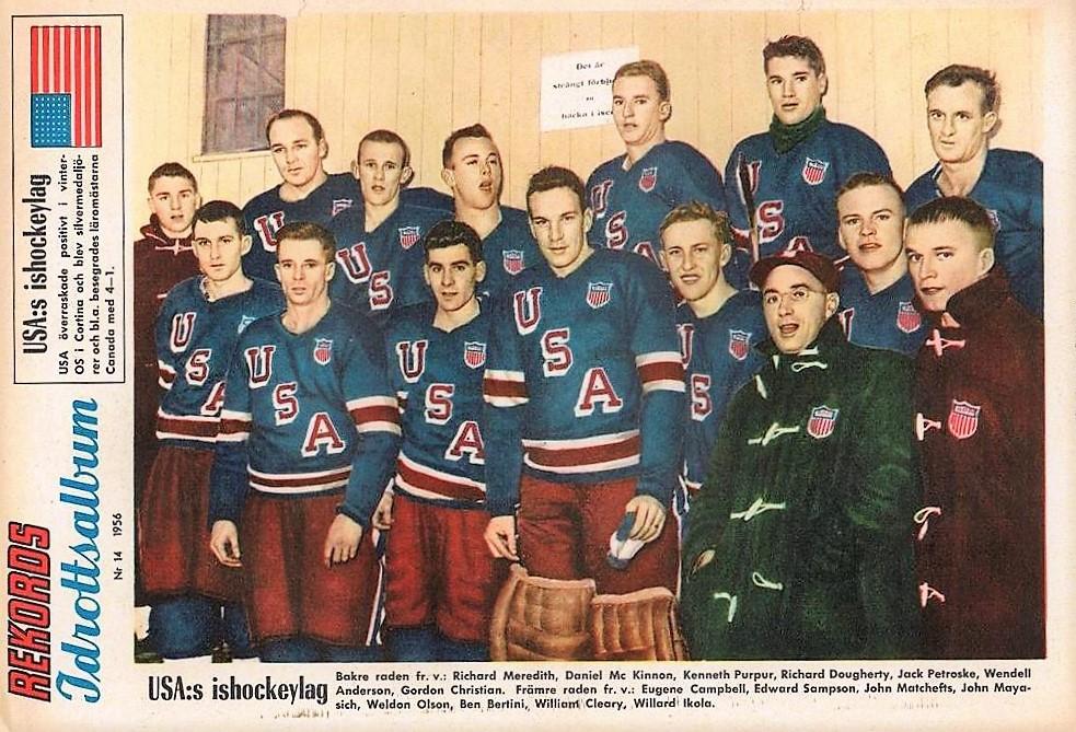 USA.OG-1956..jpg