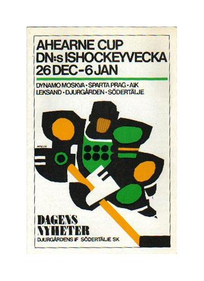 1974-75.jpg