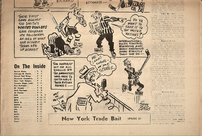 1957.Nov.30, 1957 HOCKEY NEWS.02...jpg