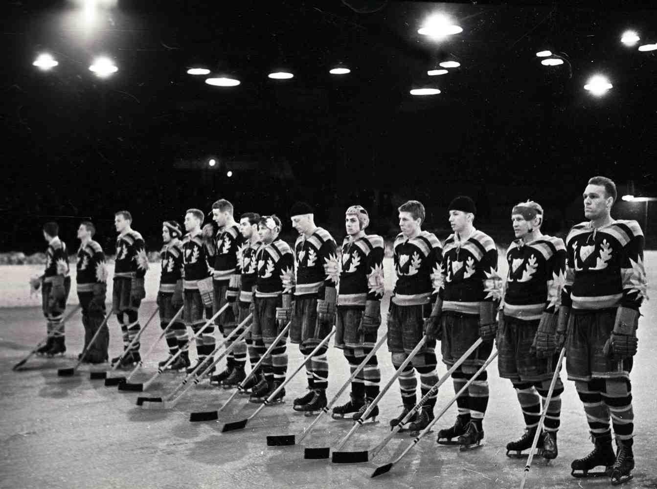 10280-05 1959-03-02 Динамо М-Сб Юргордена и Седертелье Швеция.jpg