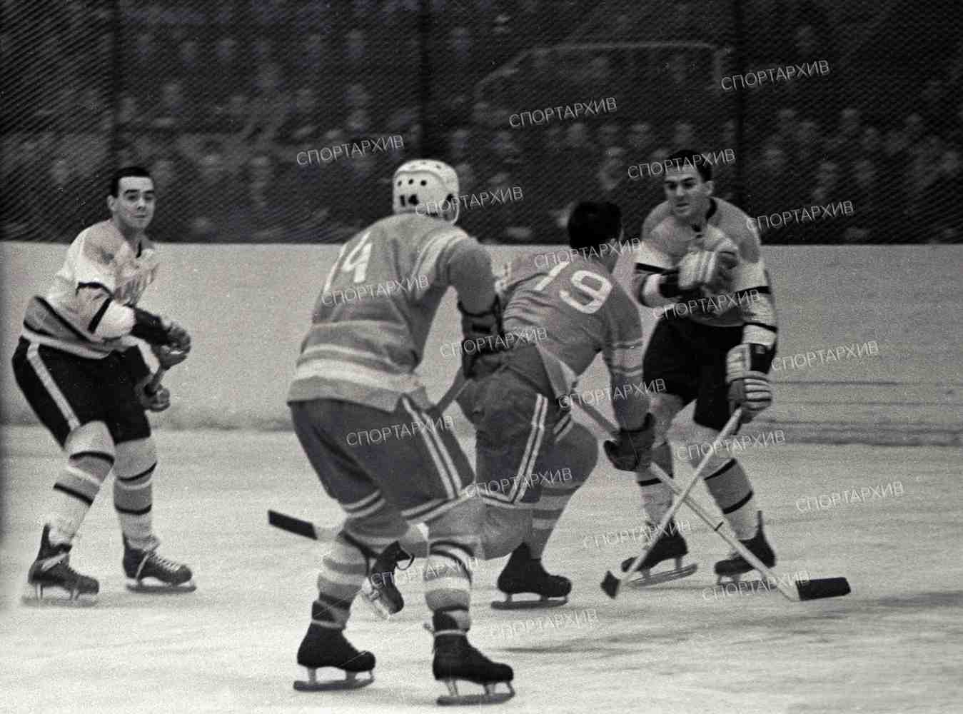10281-17 1964-01- 15-17 СССР-Канада.jpg