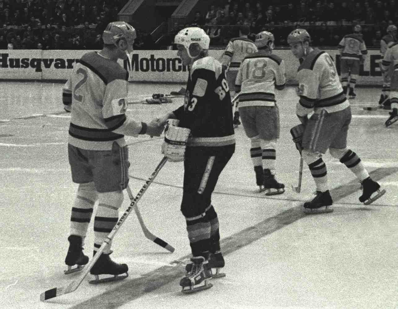 10263-33 КЕЧ 1972-12-05 ЦСКА-Брюнес Евле Швеция.jpg