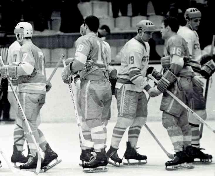 Шадрин 95 1969-12-04 Канада-СССР см список 1.jpg