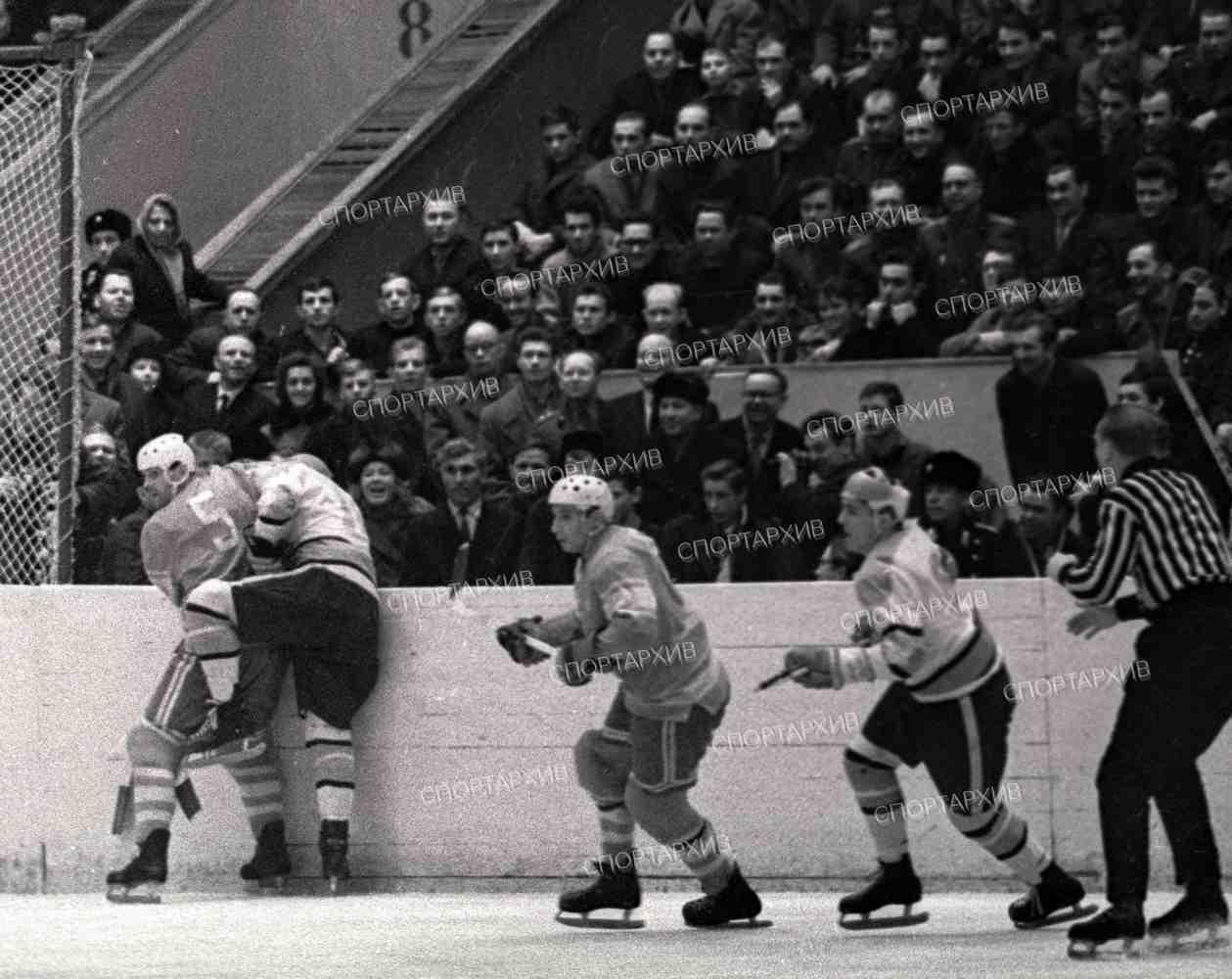 10281-25 1964-01- 15-17 СССР-Канада.jpg