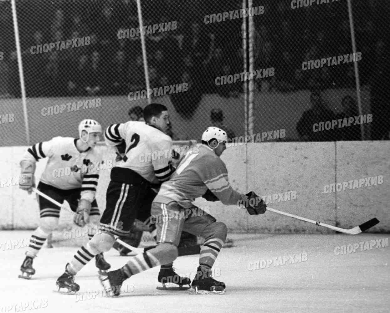 10283-16 Фирсов 1964-12- 08-09 СССР-Швеция.jpg